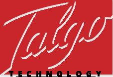 Talgo Inc