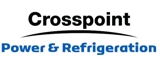 Crosspoint Power and Refrigeration