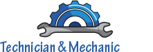 Technician & Mechanic Jobs