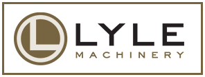 Lyle Equipment