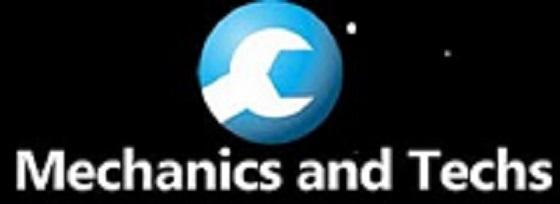 Mechanics  and Techs LLC