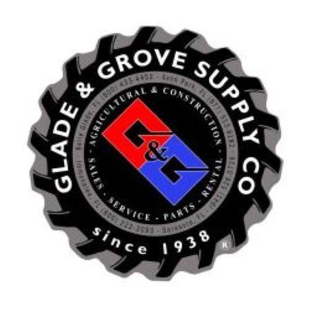 GLADE & GROVE SUPPLY OF SARASOTA
