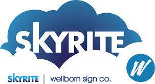 SkyRite