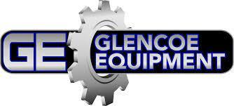Glencoe Equipment