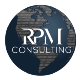 RPM Consulting