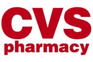 CVS Health Care