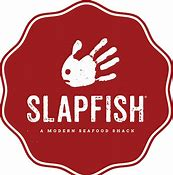 Slapfish  (Ballston Quarter)