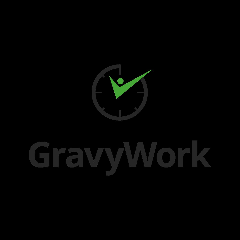 Gravy Work