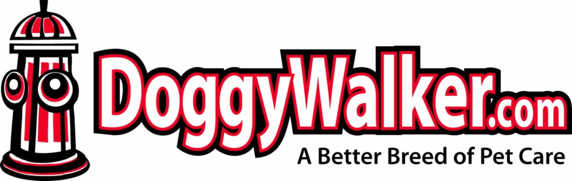 DoggyWalker.com