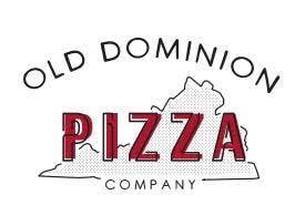 Old Dominion Pizza Company