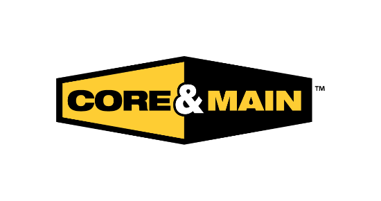 Core and Main