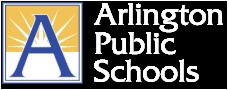 Arlington Public Schools - Extended Day Program