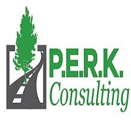 P.E.R.K. Consulting