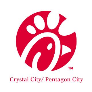 Chick-fil-A Crystal City