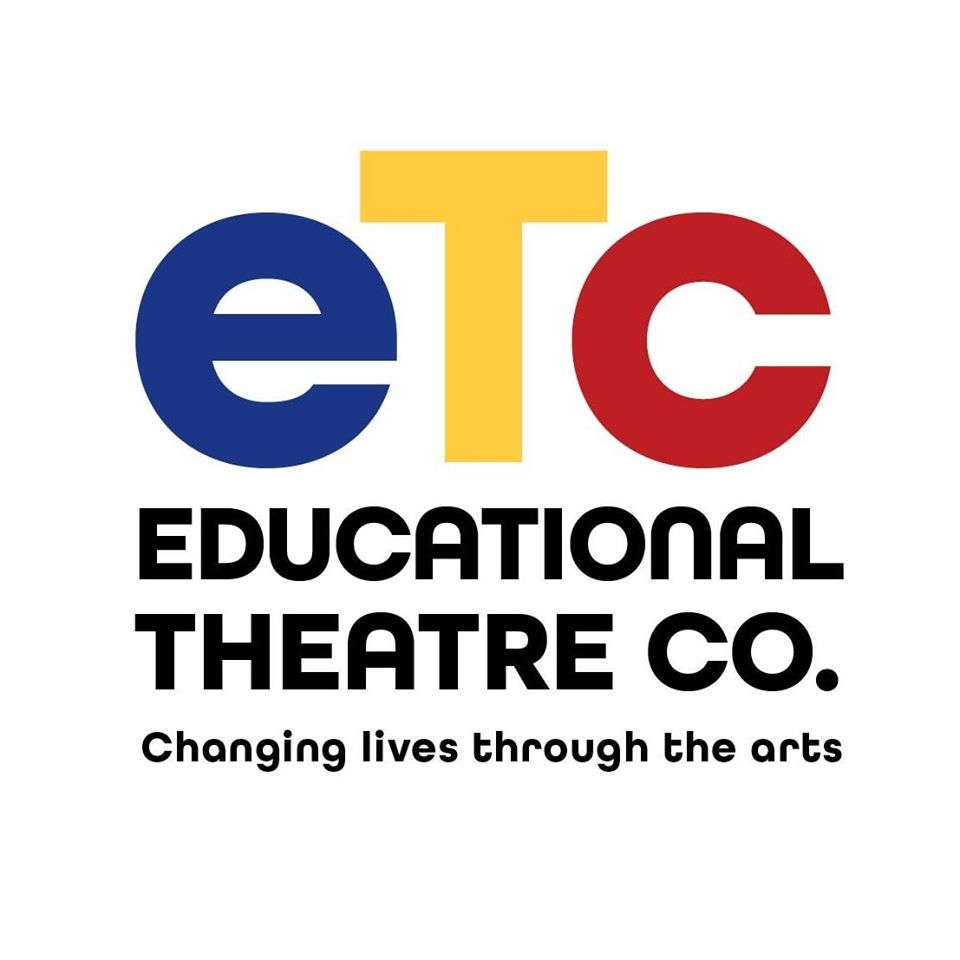 Educational Theatre Company