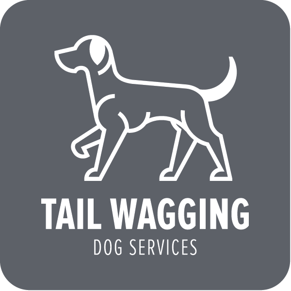 Tail Wagging Dog Services