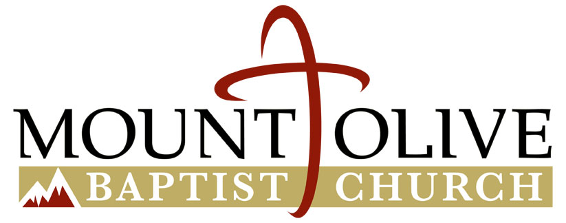 Administrative Assistant - Part Time At Mount Olive Baptist Church