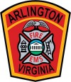 Arlington County- Fire Department