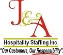 J&A Hospitality Staffing, Inc.