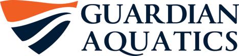 Guardian Aquatics, Inc.
