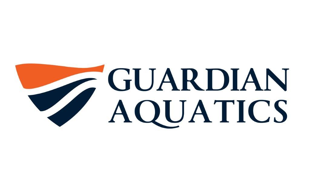 Guardian Aquatics