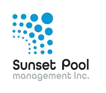 Sunset Pool Management Inc