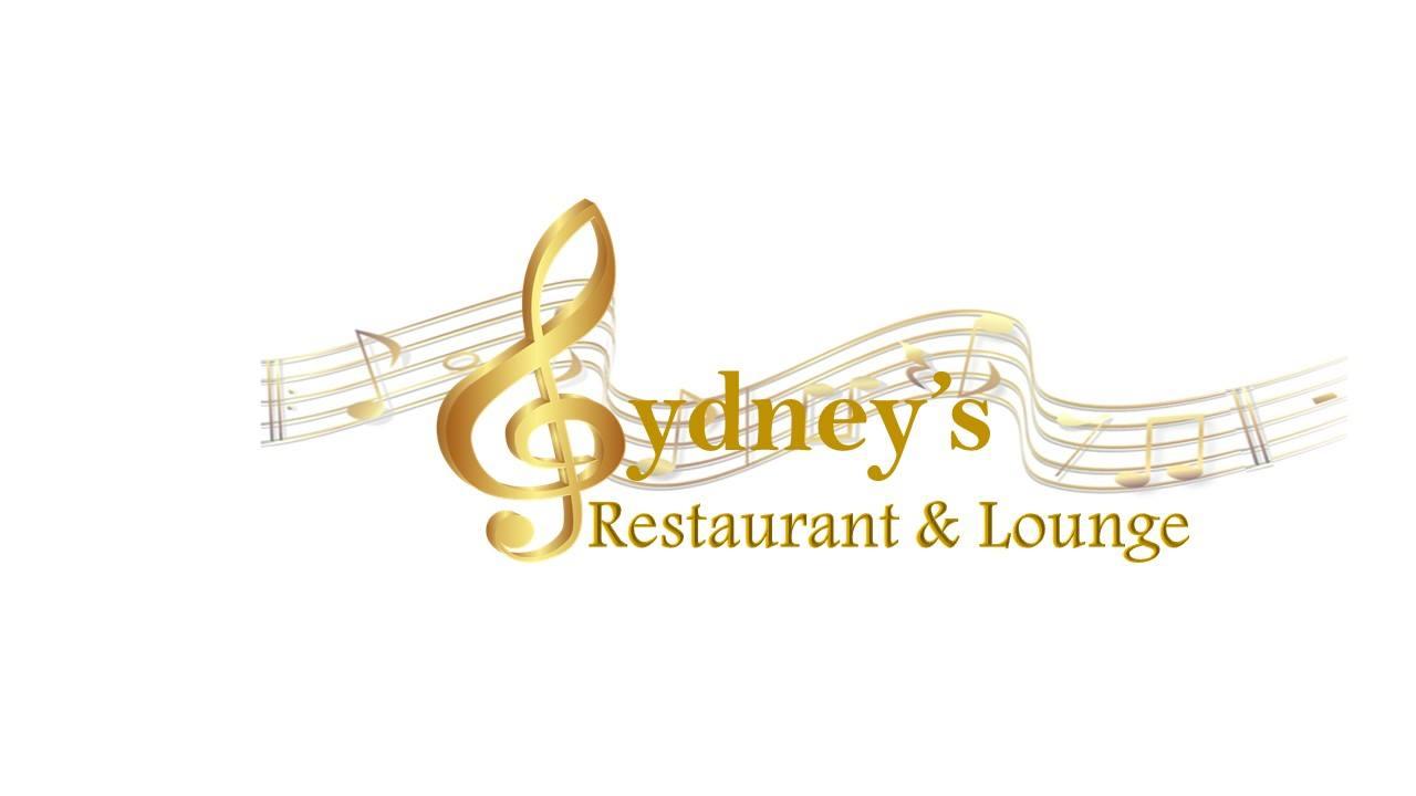 Sydney's Bar & Lounge