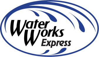 Water Works Express
