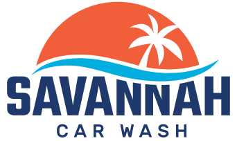 Savannah Car Wash