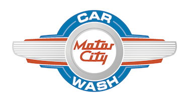 Motor City Car Wash