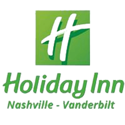Holiday Inn Vanderbilt - Commodore Grille