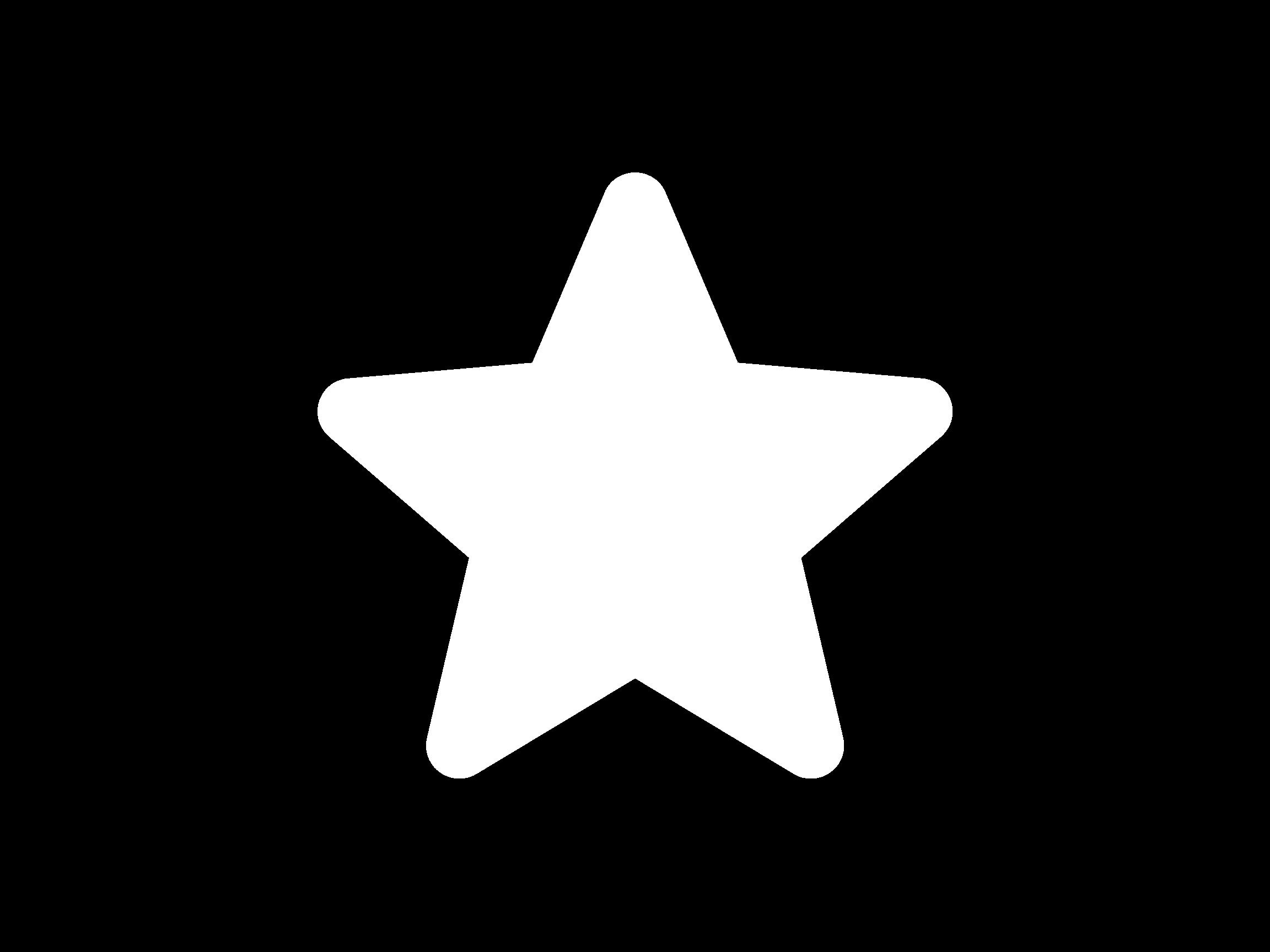 Save Posts Icon