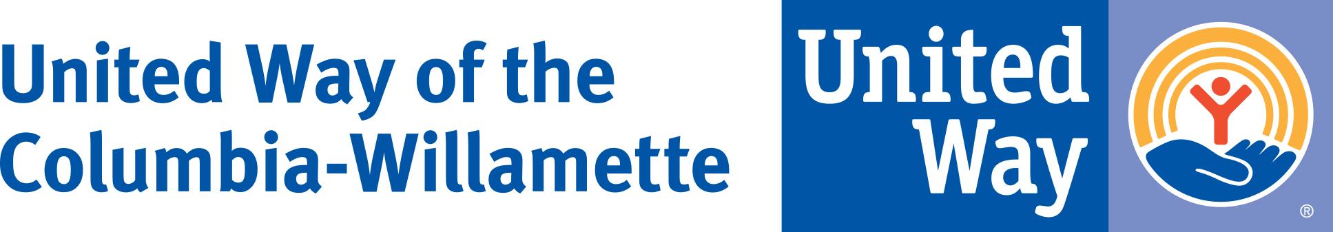 United Way of Columbia Willamette