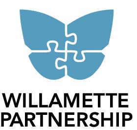 Willamette Partnership