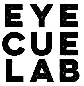 EyeCue Lab LLC