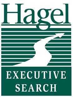 Hagel Executive Search