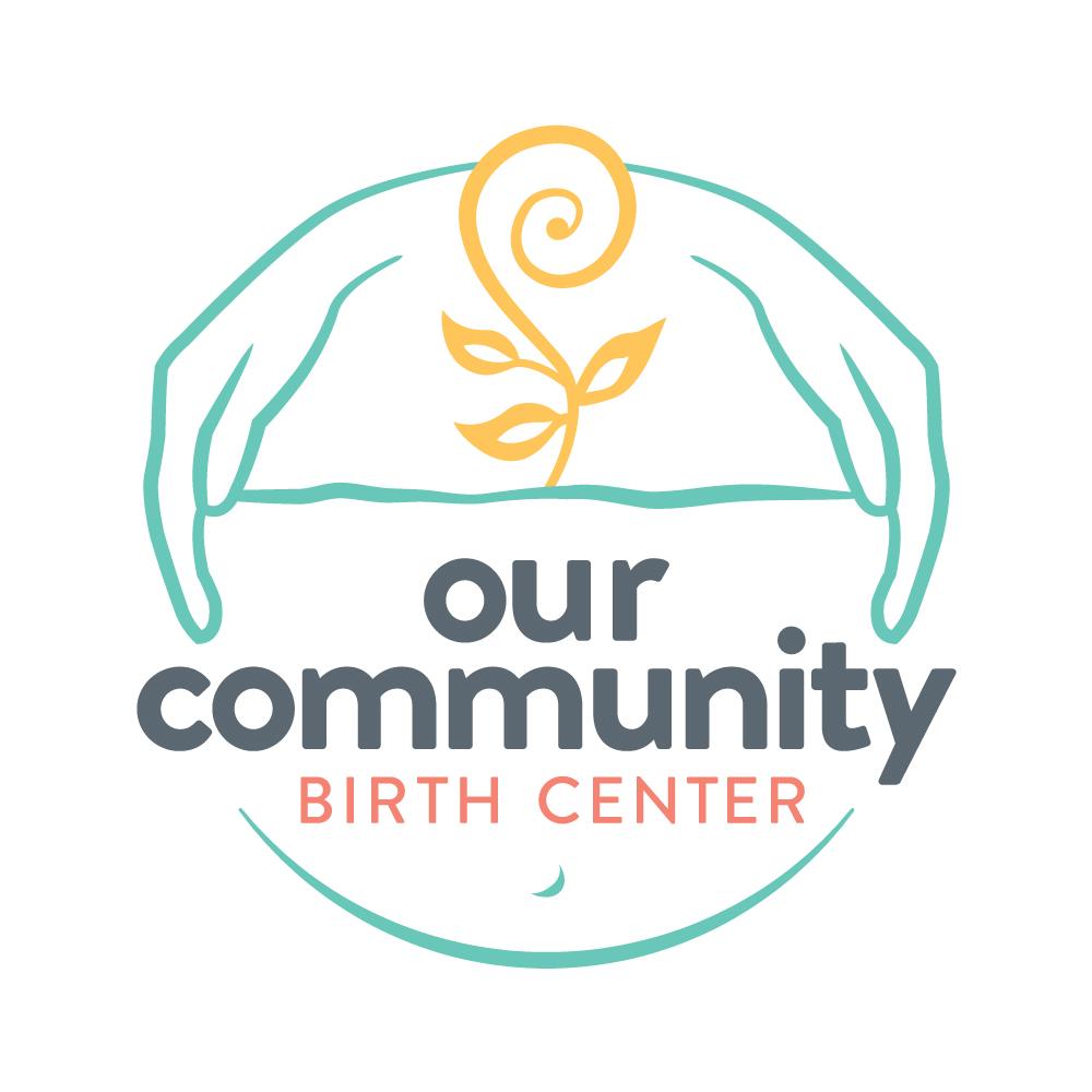 Our Community Birth Center