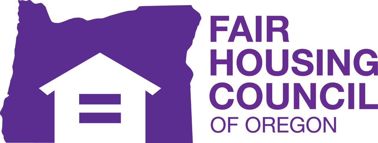 Fair Housing Council of Oregon