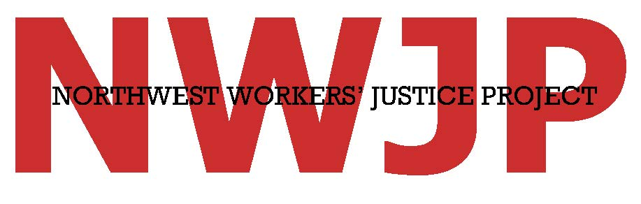 Northwest Workers' Justice Project