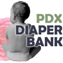 PDX Diaper Bank