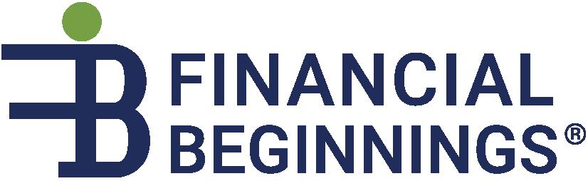 Financial Beginnings