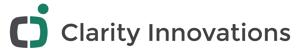 Clarity Innovations, Inc.