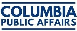 Columbia Public Affairs