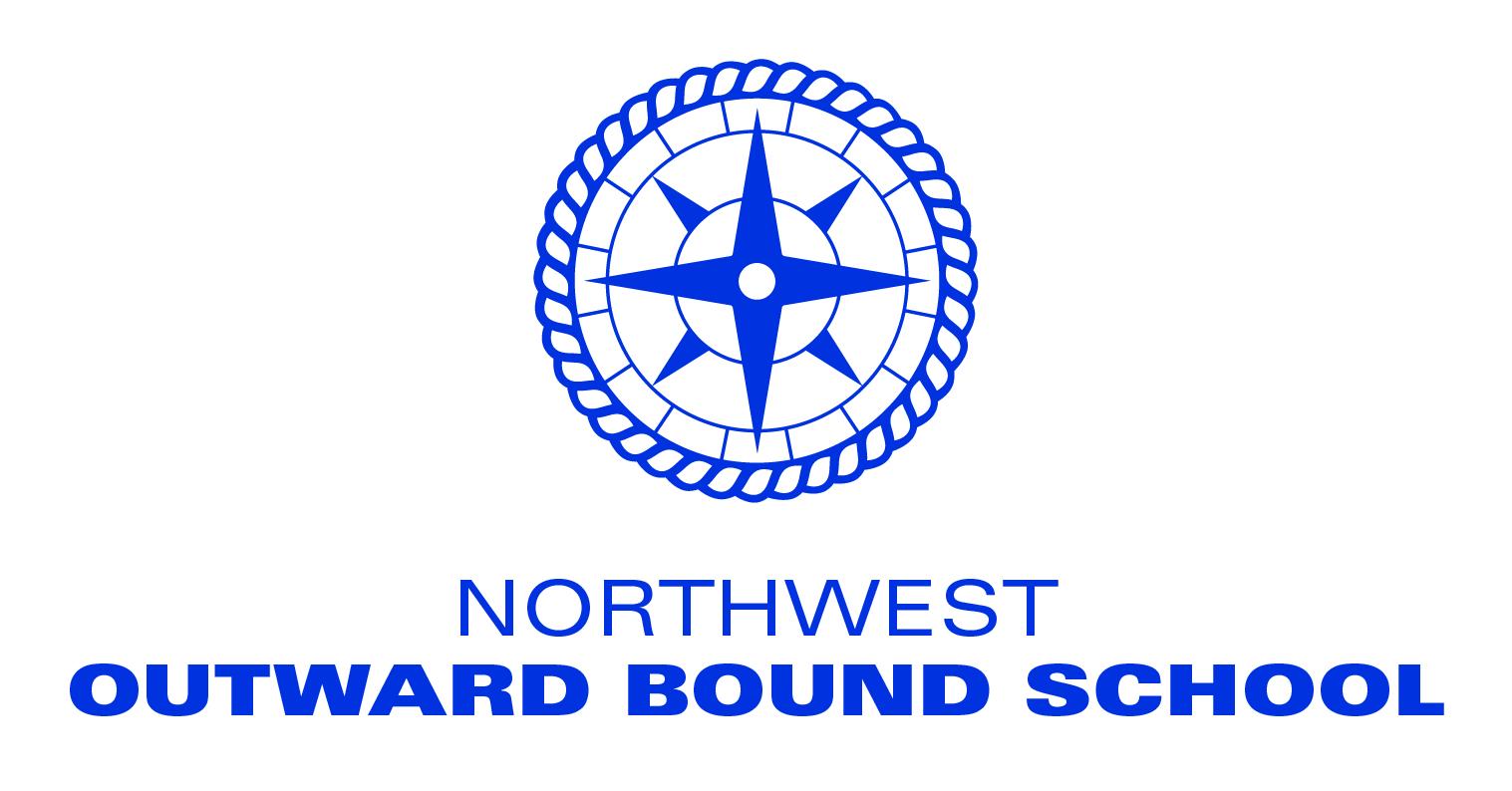 Northwest Outward Bound School
