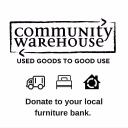 Community Warehouse