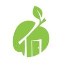Village Home Education Resource Center