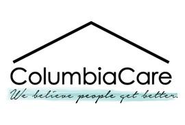 ColumbiaCare Services