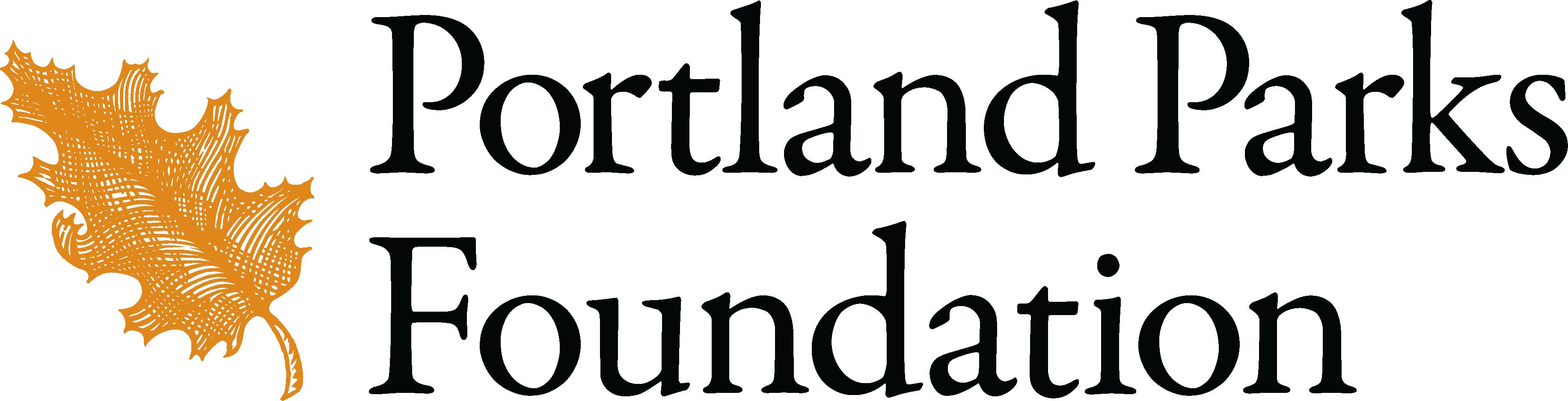 Portland Parks Foundation
