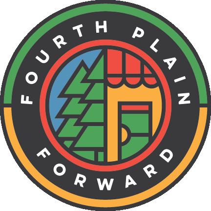 Fourth Plain Forward