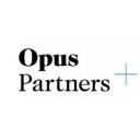 Opus Partners